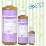 dr-bronner-savons-liquides-lavande-all