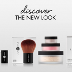 discover-the-new-look-lily-lolo-mineral-cosmetics