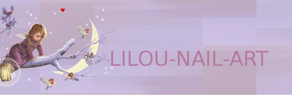 Lilou Nail Art présente le vernis Moonstone Cactus de la marque américaine Priti NYC