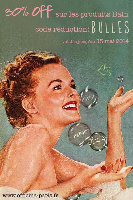 mail-bain-mai-2014