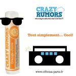 crazy-rumorsjus-d'orange-cool