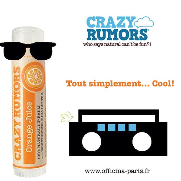 crazy-rumorsjus-d'orange-cool