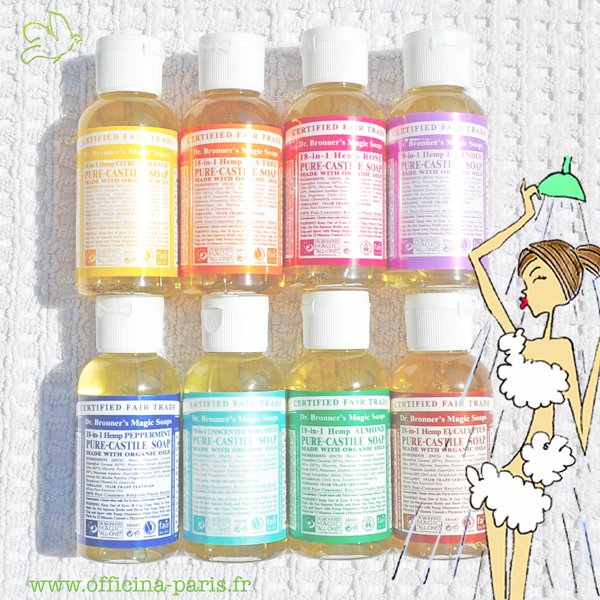 Dr-Bronner's-Magic-Soaps---mini-format-voyage