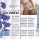 Unique - presse-top-sante-bleuet