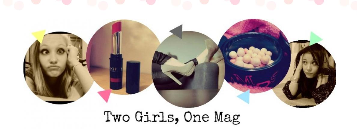 Le vernis Jersey Beauty Dahlia Priti NYC testé par 2 girls 1 mag