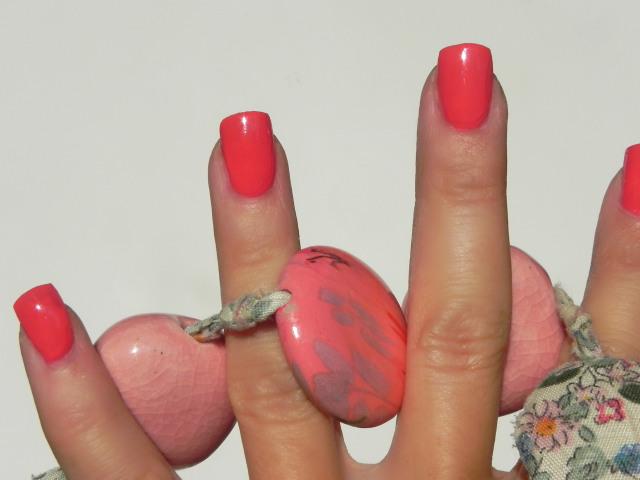 jersey beauty dahlia pritnyc3