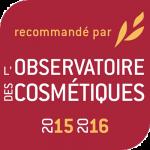 logo-observatoire-des-cosmetiques