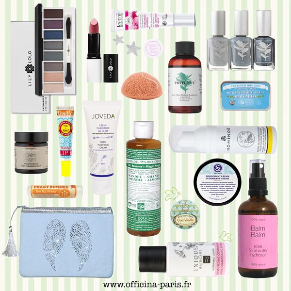 lofficina-idees-cadeaux-dec-2014