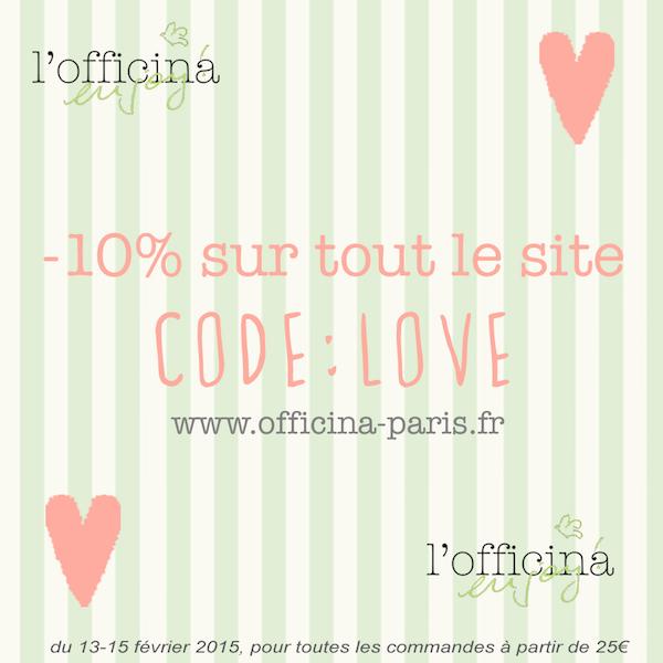 Soapwalla coupon code