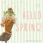 hello-spring-officina-paris-cosmetiques-bio-naturels