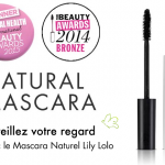 lily-lolo-mascara-naturel-beauty-awards-2015