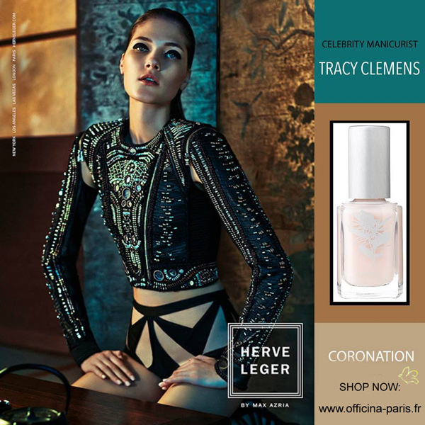 priti-nyc-nails-coronation-campagne-herve-leger