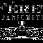 logo-feret-parfumeur