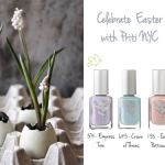 priti-nyc-paques-pastels-vernis-ongles-non-toxiques