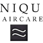 250-unique-haircare-logo-250