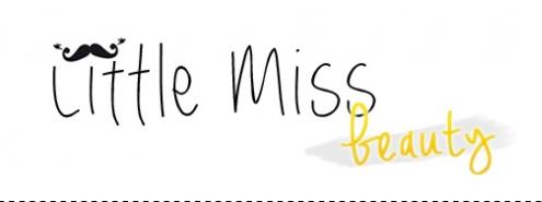 L'Officina dans les dernières Découvertes Beauté de LittleMissBeauty!