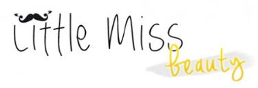 Une revue du Masque visage bio à l'Hibiscus Balm Balm par LittleMissBeauty