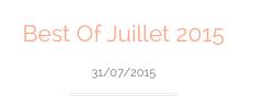 Capture d'écran 2015-07-31 à 15.52.14