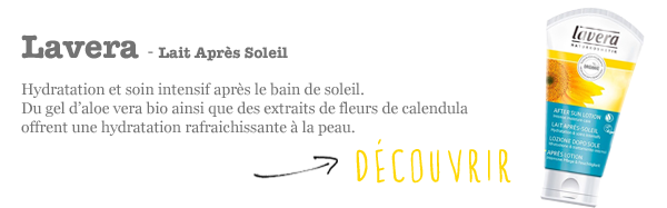 tube-de-lete-lavera-apres-soleil-tube