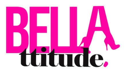 bellattitude logo