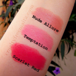 lily-lolo-new-lipstick-swatch-crueltyfreemalta