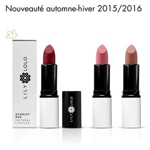 lily-lolo-rouge-levres-naturel-nouveaute-automne-hiver-2015