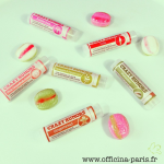 crazy-rumors-fun-gourmand-lipbalm-vegan