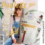 priti-nyc-dissolvant-paulette-magazine