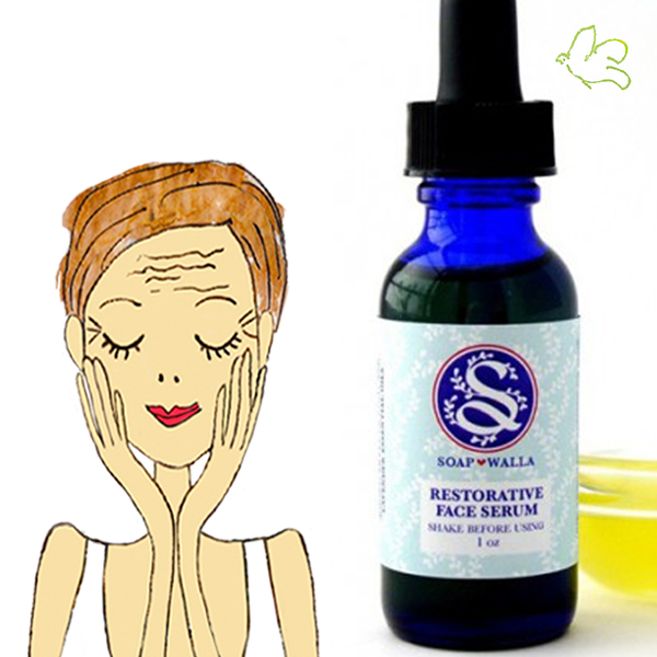soapwalla-restorative-face-serum-600-illustration