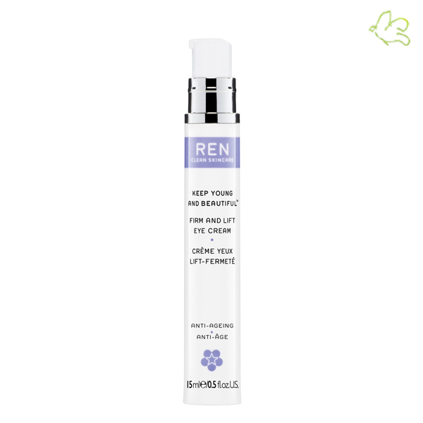REN-clean-skincare-keep-young-and-beautiful-creme-yeux-Lift-Fermete-soin-visage-naturel-open
