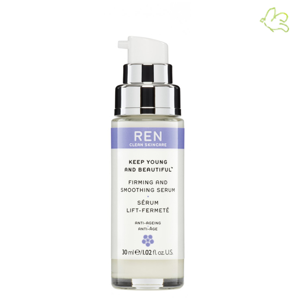 REN-clean-skincare-keep-young-and-beautiful-serum-lift-fermete-soin-visage-naturel-open