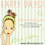 email-promo-happy-days-lofficina-black-friday