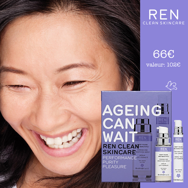 ren-clean-skincare-ageing-can-wait-kit-coffret-mannequin