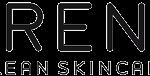 ren-clean-skincare-logo-marque