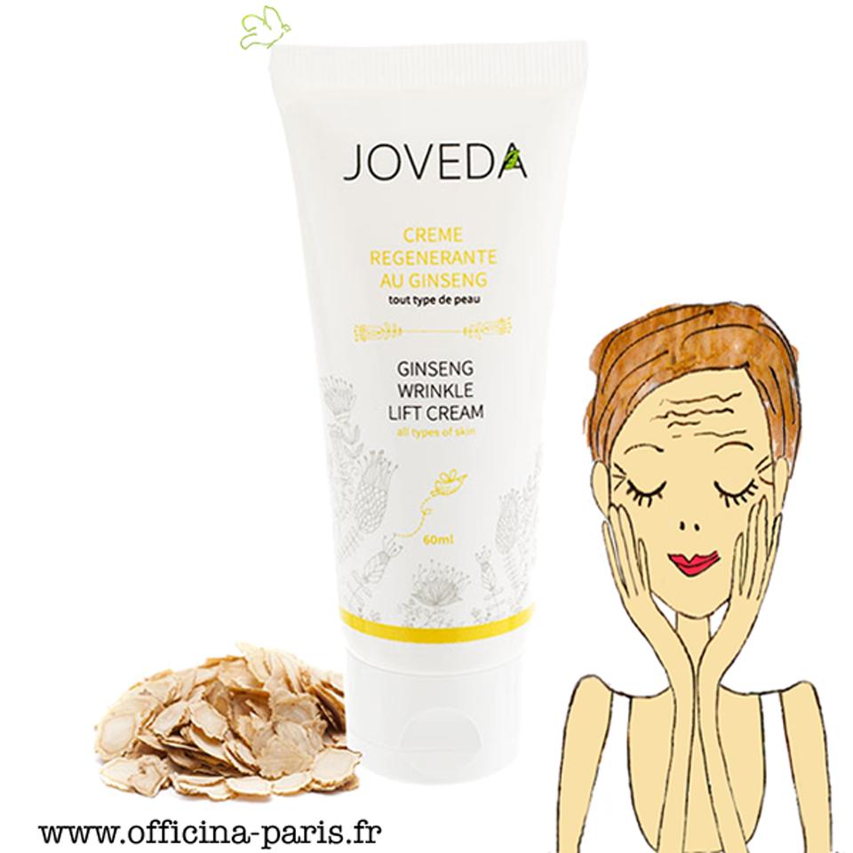 joveda-creme-ginseng-anti-age-rides-ayruveda