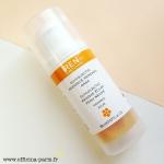 ren-skincare-glycolactic-masque-soin-visage-50ml-lofficina