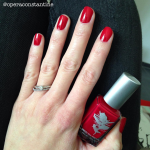 priti-nyc-love-lies-bleeding-vernis-operaconstantine-vegan