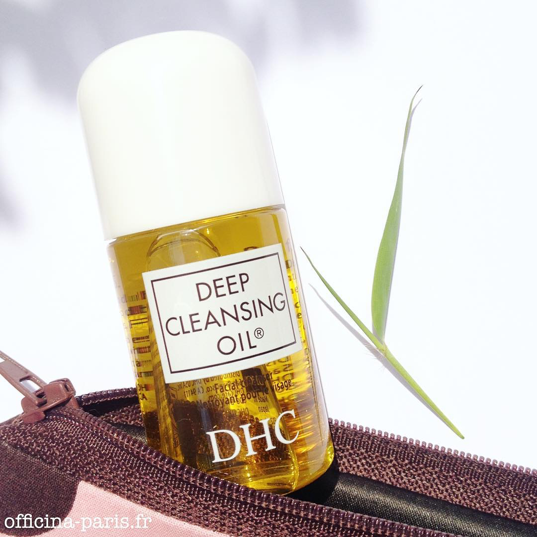 dhc-deep-cleansing-oil-mini-voyage