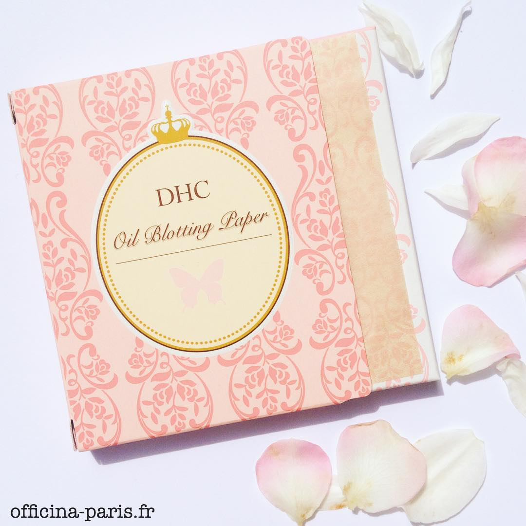 dhc-oil-blotting-paper-naturel