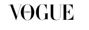 VOGUE Beauté Buzz du Jour: Le masque pour ongles de Manucurist