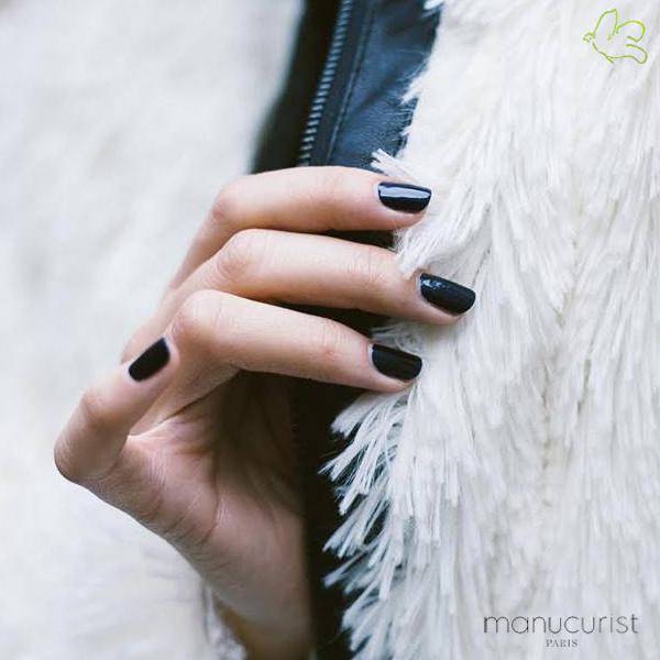 manucurist-vernis-non-toxiques-bleu-saphir-no3-hiver