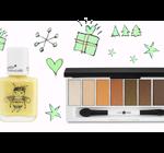 lofficina-paris-idees-cadeau-cosmetiques-bio-naturel