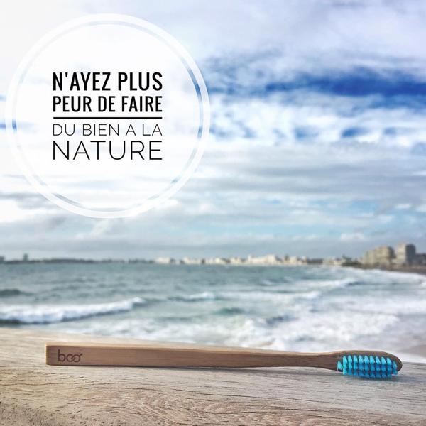 boo-brosse-dents-adulte-bleu-nature-mer