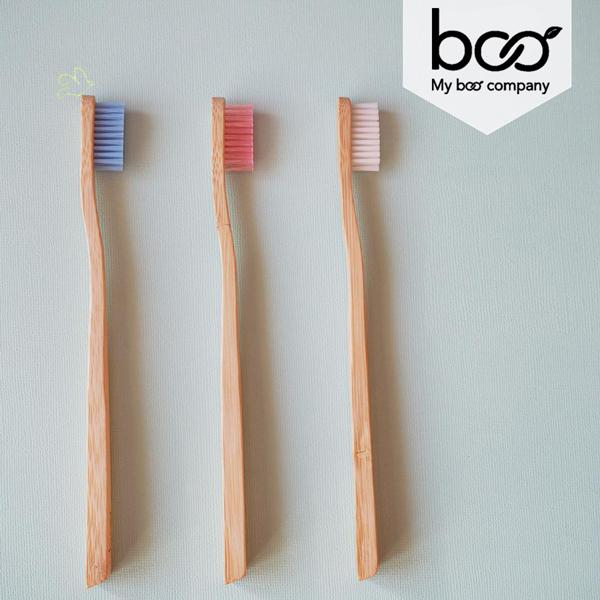 boo-brosse-dents-adulte-bleu-rose-blanc
