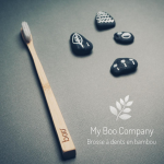 myboocompany-brosse-a-dents-bambou