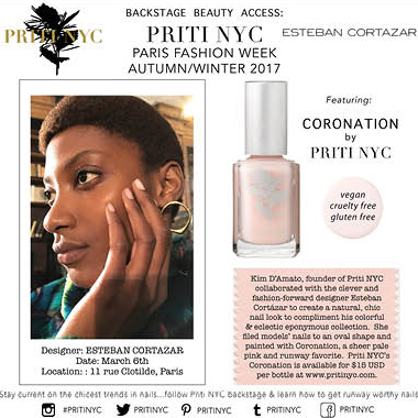 priti-paris-fashion-week-coronation