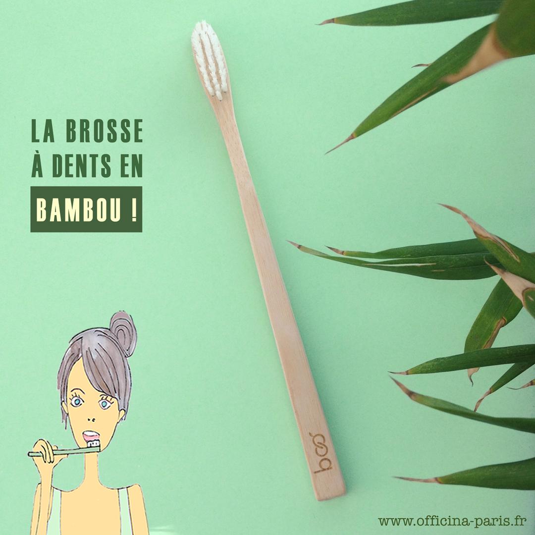 BOO-la-brosse-a-dents-en-bambou-illustration