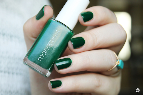 manucurist-vernis-ongles-vert-empire-IMGR_2728