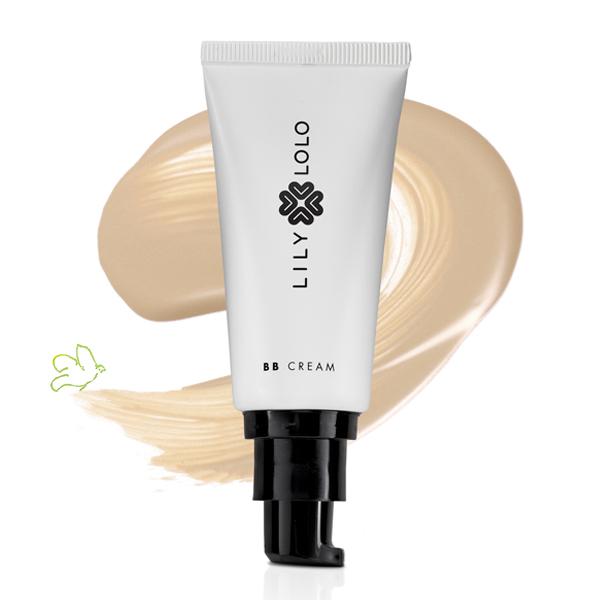 bb-cream-naturel-lily-lolo-light