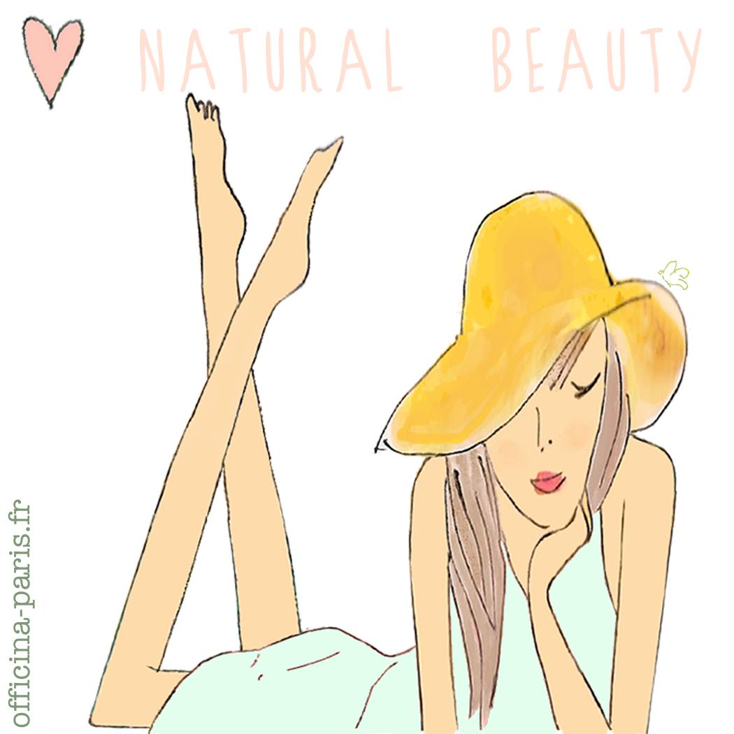 lofficina-paris-natural-beauty-ete-fille-allonge